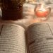 open-book-with-red-lighted-candle-3936216 (1)